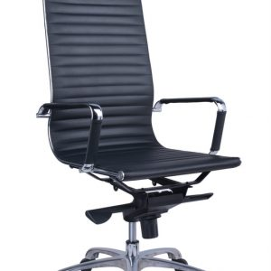 Naples High Back Executive Chair