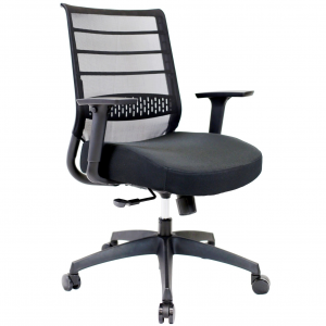 Best Value Mesh Back Chair