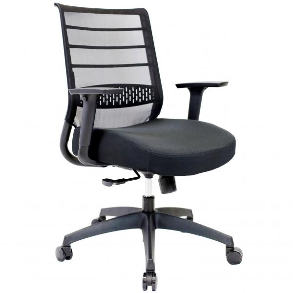 Best Value Mesh Back Chair