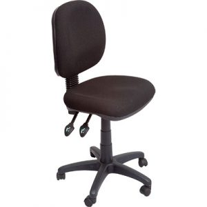 Office National Operators Chair