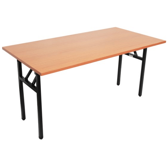 Rapidline Folding Table