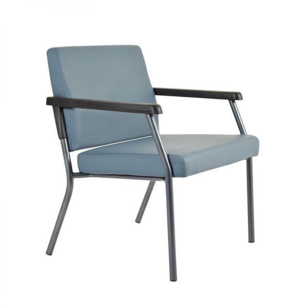 Buro CONCORD Armchair