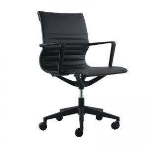 Paris Executive Meeting Chair