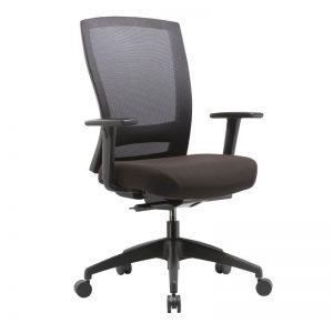 Buro MENTOR Synchro Chair