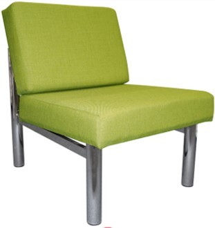 Profile Lounge Seat