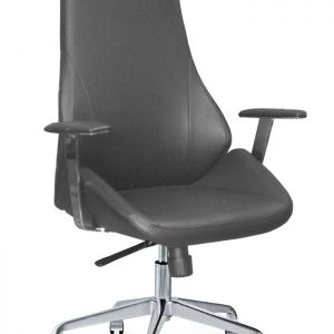 Flash BZ High Back Executive Chair