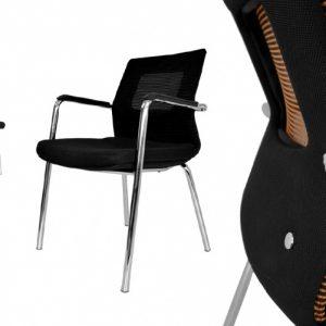Bonn Visitor Chair