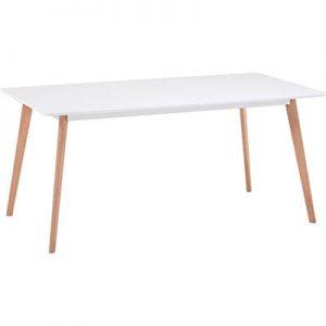 ACTI Rectangular Table 1600 x 900mm
