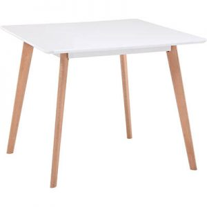 ACTI Square Table 900 x 900mm
