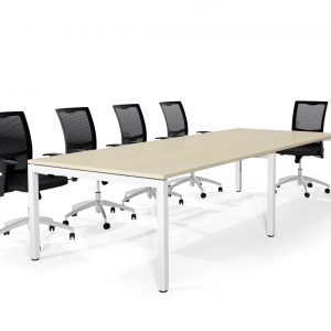 Plaza Boardroom Table