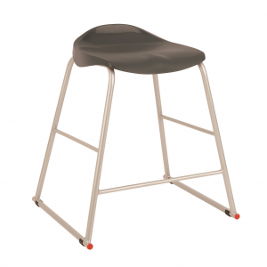 Tract Stool 450mm High