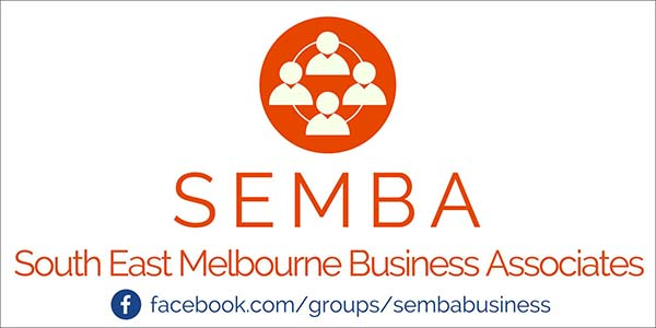 SEMBA Podcast for businesses in South East Melbourne