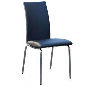 Corio MK2 Chair