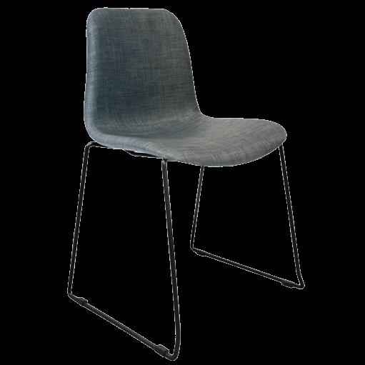 Mozzie Sled Chair