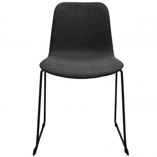 Mozzie Sled Chair Dandenong Melbourne