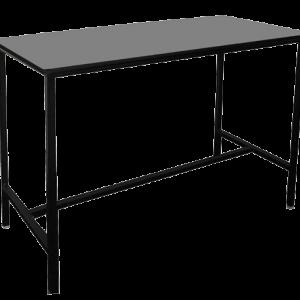 Classmate Art Table
