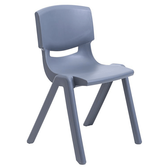 Buzz Student Chair - Officeway Office Furniture Melbourne