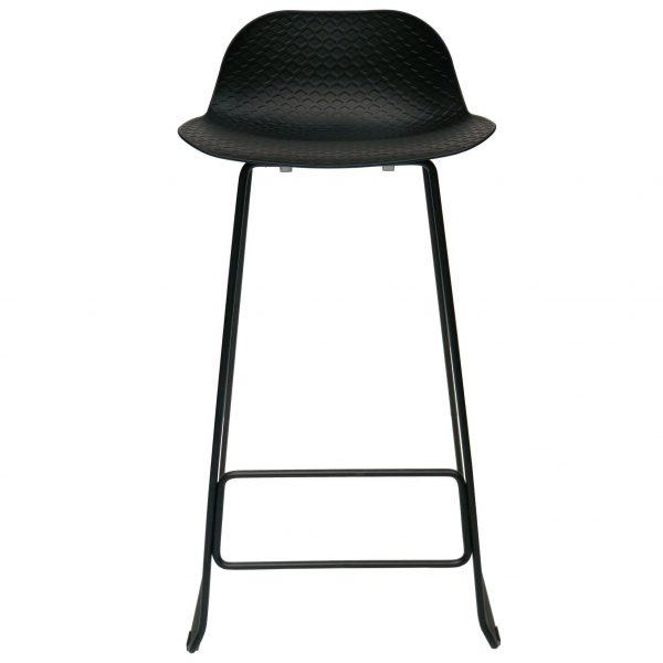 emboss bar stool UV protected