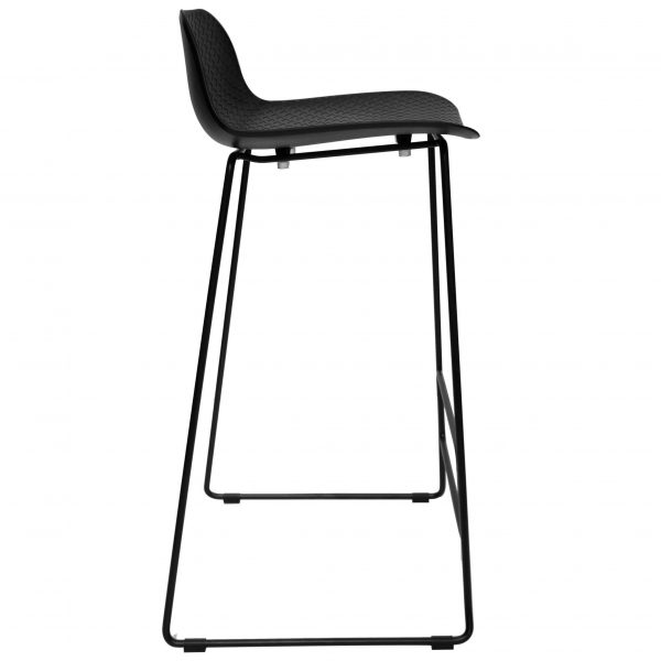 emboss bar stool melbourne
