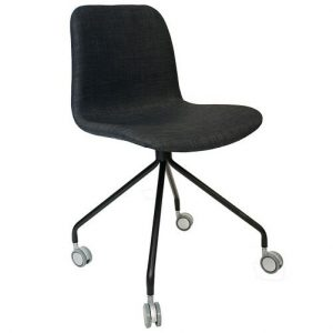 Mozzie Castor Chair