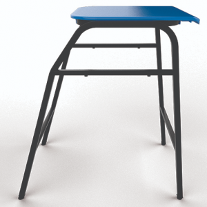 Proform art stool