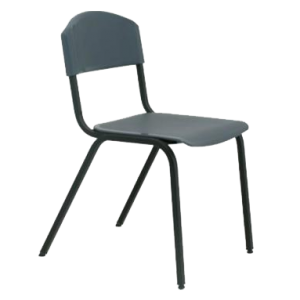 Proform Student Chair