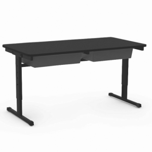 Studiwell Height Adjustable Table