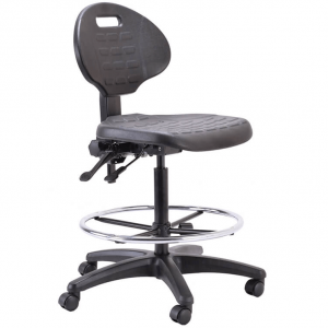 Buro Enso Drafting Chair