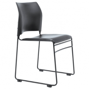 Buro Maxim Cafe Chairs