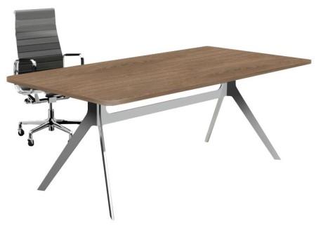 Delta Nouveau Boardroom Table
