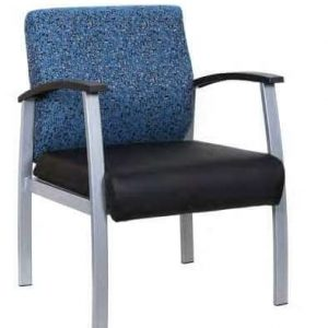 ErgoCare Sterling Healthcare Seat