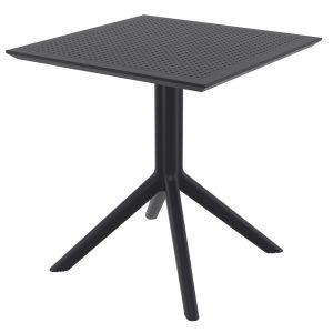 Sky Table