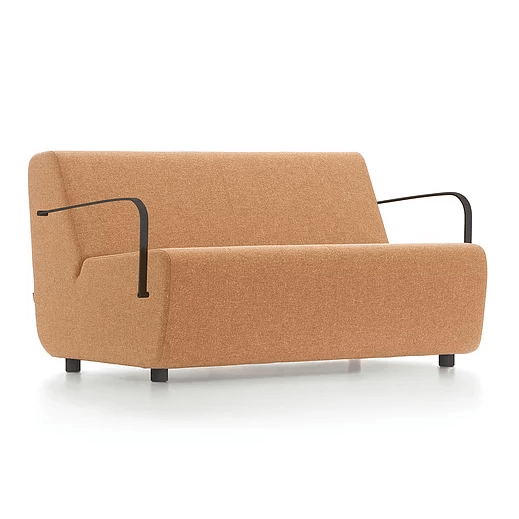 Aura One, Two & Three Seater