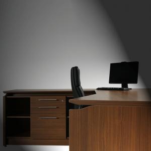 Vantage Desking (made to order)