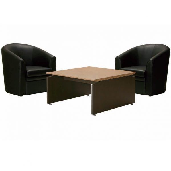 vantage coffee table