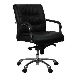 Perry Mid Back Executive Chair