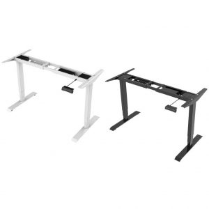 Boost Electric Desk FRAME